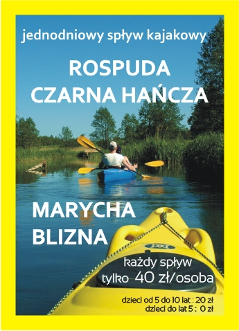 Front jdn2014 rospuda_pl