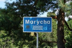 marycha_1